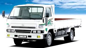 Daihatsu Delta '1984–95 - YouTube 1992 Daihatsu Delta V57w Dual Cab Tray Japanese Truck Parts 2009 V58 4500kg In Kuala Lumpur Manual For Rm40800 Pickup Truck Passing By The Headquarters Of Electronics Fire Hall 1 4645 Harvest Dr Bc Trucks Wallpaper Apk Download Free Persalization 5 Forward Petrol White For Sale In Delta Truck School Home Facebook File1980 200715jpg Wikimedia Commons Trailers Tractor Machinery Netherlands Foremost Two Outfitted Travel Across Sea Ice Detroit Ii 50 Purple Rockcity Skate Shop