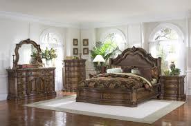 Rana Furniture Bedroom Sets by El Dorado Furniture Bedroom Sets West Palm Beach El Dorado