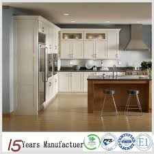 Cabinets Direct Usa West Long Branch by Solid Wood Kitchen Cabinet Solid Wood Kitchen Cabinet Suppliers