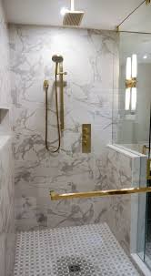 Kitchen And Bathroom Renovations Oakville by 87 Best Showers Images On Pinterest Bathroom Designs Spa And