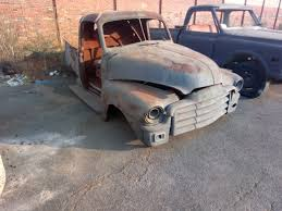 1948 GMC Pick-Up | Junk Mail 1948 Gmc Grain Truck 12 Ton Panel Truck Original Cdition 3100 5 Window 4x4 For Sale 106631 Mcg Rodcitygarage Van Coe Suburban Hot Rod Network 1 Ton Stake Local Car Shows Pinterest Pickup Near Angola Indiana 46703 Classics On Rat 2015 Reunion Youtube Pickup Truck Ext Cab Rods And Restomods 5window Streetside The Nations