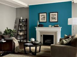 Purple Grey And Turquoise Living Room by Turquoise Accents For Living Room White U Shaped Fabric Comfy Sofa