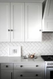 kitchen tiles for wall feel free you still how you the