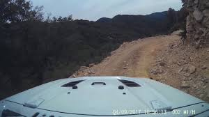 Jeep Trail Santiago Peak Via Indian Truck Trail - YouTube Biking The Santiago Truck Trail Gopro Hd Hero Youtube Peak Main Divide Road Indian Whats Better Than A Ride Up Harding Imtbtrails Via Nates Hiking Blog 2 Dual Sport Noobs Ride To Canyon Smrpd Silverado Modjeska Recreation Parks District Mountain Bike In Foothill Ranch Time Give Your Input On Stt At Sunrise Photos Diagrams Maple Springs Bicyclist Socal And Beyond