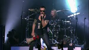 Stone Temple Pilots Wet My Bed by Stone Temple Pilots Crackerman Youtube