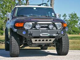 FJ Cruiser Front Bumper 20072014 Look What The Brown Truck Dropped Off Today Toyota Fj New Cruiser 2019 Cars For Sale In Uae Used 2010 For Rutland Vt Jtebu4bf0ak083534 Test Driven 2011 Mind Over Motor Fjcruiser Threewipers Trucks Sold2008 Convertible Salevery Rare Beautiful Truck Forum View Single Post Joeisip811 Dapurak 117165 Venture Toyota Cruiser Sandstorm Short Course Offroad Truck Wamego 2004 Vehicles Upgrade Lifted Off Road Youtube Pickup