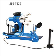 APO-T420 Truck Tire Changer | APOAUTOMOTIVE Ranger R26flt Garageenthusiastcom Truck Tire Changerss4404 Purchasing Souring Agent Ecvvcom Changers Manual Northern Tool Equipment Heavy Duty Changer Chd6330 Coats S 561 Universal Tyrechanger For Heavy Duty Mobileservice Tyre Mobile Service 562 Bus Tnsporation Superautomatic 558 Bus And Agriculture Tires Amerigo T980 Changertire Machine View For Sale Philippines Mechanic Handbook Tcx625hd Heavyduty Manualzzcom Cemb Sm56t Universal Tire Changer For Truck Bus Agriculture And Eart Nylon Car Bead Clamp Drop Center Rim