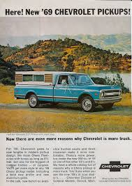 1969 Car Advertisement | Chevrolet Photo Searches / 1969 Chevrolet ...