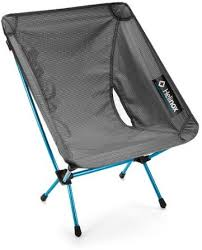 Alite Monarch Chair Amazon by Best Camping Chairs Of 2017 Switchback Travel
