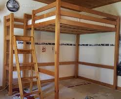 chambre avec lit mezzanine 2 places lit mezzanine 2 personnes but lit mezzanine personnes but simple