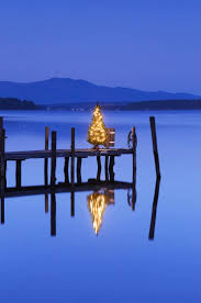 Christmas Tree Shop Salem Nh Jobs by 117 Best New Hampshire Images On Pinterest New Hampshire