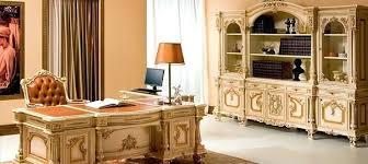 Rustic Italian Furniture Saves E Style