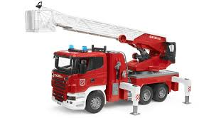 NZ Trucking. Scania R Series Fire Engine | NZ Trucking Magazine 9 Fantastic Toy Fire Trucks For Junior Firefighters And Flaming Fun Bruder 116 Man Engine Crane Truck With Light Sound Module At Toys Slewing Laddwater Pumplightssounds Bruder Toys Water Pump Lights Youtube Mack Granite 02821 Product Demo Amazoncom Jeep Rubicon Rescue Fireman Vehicle Sprinter Toyworld Rseries Scania Mighty Ape Australia Tga So Mack Side Loading Garbage A Video Review By Mb Arocs Service 03675