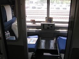 Amtrak Superliner Bedroom by Auto Train To College Program W 24hr At Mk U0026 Sww New Sww U002714