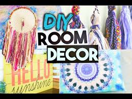 DIY Room Decor Projects For Summer