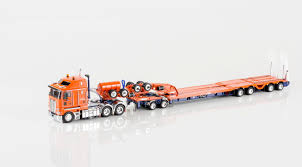 K200 Truck With 2x8 Dolly 4x8 Dragline Bucket Trailer : Kenworth ... Showcase Miniatures Z 4021 Kenworth Grapple Truck Kit Sandi Pointe Virtual Library Of Collections W900 Revell 851507 125 New Model Alloy Wheel Sarielpl Road Train Service Trucks And More Rockin H Farm Toys Aerodyne Models T909 Prime Mover Rosso Red B1 Shifeng Kenworth T600 No3 Articulated Fire Engine Ladder T Flickr Power Ho Long Haul Semitrailer Kenworthcpr Mdp18007 Ray Die Cast 132 Dump T700 Tractor White Kinsmart 5357d 168 Scale Diecast Diecast Promotions Icon 900 With Chemical Tanker Trailer