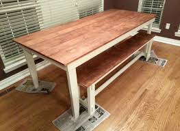 Large Size Of Zoom Free Rustic Wood Bench Plans Outdoor Designs Diy Table Runner Enchanting Full