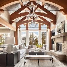 100 Country Interior Design Decorating Ideas Farmhouse Decor