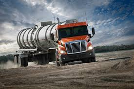 Truck Driving: Oil Field Truck Driving Jobs Oil Field Truck Drivers Truck Driver Jobs In Texas Oil Fields Best 2018 Driving Field Pace Oilfield Hauling Inc Cadian Brutal Work Big Payoff Be The Pro Trucking Image Kusaboshicom Welcome Bakersfield Ca Resource Goulet 24 Hour Tank Service Target Services Odessa