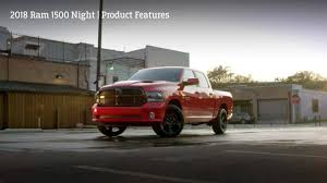 2018 Ram Trucks 1500 - Light Duty Truck Photos & Videos