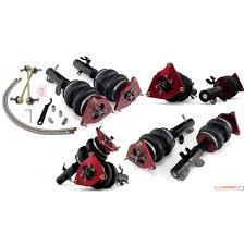100 Air Ride Suspension Kits For Trucks 78504 78604 MINI Cooper Lift Kit Gen 1 R50