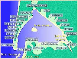 chambre d hotes bassin arcachon minerve la maison d hôtes du bassin d arcachon ouverte toute l