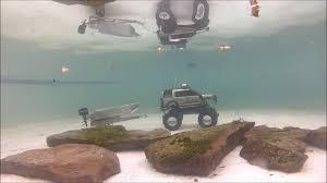 100 Waterproof Rc Trucks Your Rock Crawler RC Rock Crawlers