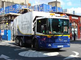 Rubbish Truck This Garbage Truck Looks Like A Monster Eating All The Rubbish Garbage Truck Yd5251zys Purchasing Souring Agent Ecvvcom Why Children Love Trucks We Printed Picture Of On Card Stock Pump Action Air Series Brands Products Brexit Taken Out Service By Council Is Political Man Sleeping In Bin Goes Through Compactor Lorry China Dofeng 4x2 Waste Collector Compressed 14 M3 Compactor 12cbm Urban 12000l The Ultimate Compilation Youtube Paper Piece Rubbish Pattern Craftsy