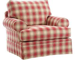 emily chair broyhill broyhill furniture