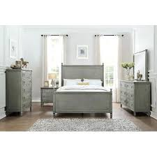 Bedroom Sets Under 500 by Cheap Full Size Bedroom Furniture Sets Rooms To Go Complete Under