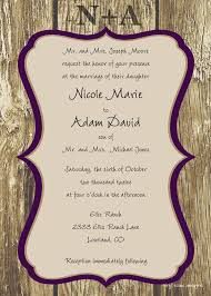132 Best Wedding Invitations Images On Pinterest