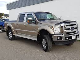 Ford F-350 Super Duty Questions - My Truck Is In BC Canada Can I ...