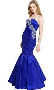 prom dress stores kansas city mo holiday dresses