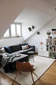 wohnzimmer einrichten meine neue sofaecke samt lieblingsstücken