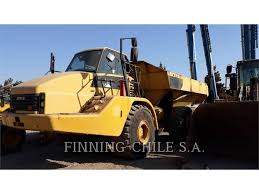 Caterpillar -740 Price: €77,114, 2010 - Articulated Dump Truck (ADT ... Wwwscalemolsde Cat Dump Truck 777d Purchase Online Cat Cseries Articulated Dump Trucks Resigned For Added Caterpillar 775f Truck Adt Price 439200 Google Search Research Pinterest 1996 X 2 And 1 1992 769c Dump Trucks Junk Mail Rigid Diesel Ming And Quarrying 797f Toy State Cat39514 777g 98 Scale Caterpillar 740 B Ej Ejector Truck 6x6 Articulated Trucks 789 Wikipedia 77114 2010 Model Hobbydb 2014 Ct660 For Sale Auction Or Lease Morris