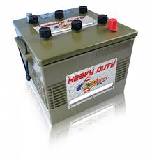U.S. Battery | Leader In Deep Cycle Batteries | US Battery 6TL ... Amazoncom Rally 10 Amp Quick Charge 12 Volt Battery Charger And Motorhome Primer Motorhome Magazine Sumacher Multiple 122436486072 510 Nautilus 31 Deep Cycle Marine Battery31mdc The Home Depot Noco 26a With Engine Start G26000 Toro 24volt Max Lithiumion Battery88506 Saver 236524 24v 50w Auto Ub12750 Group 24 Agm Sealed Lead Acid Bladecker 144volt Nicd Pack 10ahhpb14