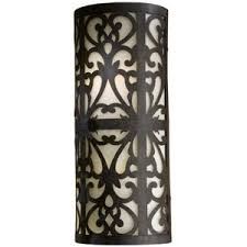 16 best outdoor sconce images on sconces outdoor