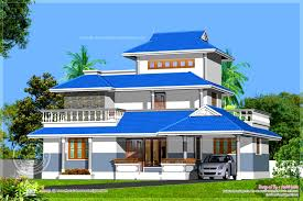 Interior : Stunning Small Tamilnadu Style Home Design Kerala And ... 100 Ashampoo Home Designer Pro It Naszkicuj Swj Dom Software Quick Start Seminar Youtube 3 V330 Full En Espaol Beautiful Baby Nursery Free Home Designs Awesome Punch Design Free 3d Modelling And Tools Downloads At Windows 2017 Crack Custom Fresh On Perfect 91hlenlbiyl 10860 Martinkeeisme Images Lichterloh Chief Architect Download Best Cstruction Youtube Program