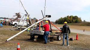 Pumpkin Chunkin Delaware 2014 by Mike Agranoff U0027s Blog Current Year