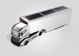 Trucking Under The Sun: Solar Panels For Trucks - AllTruckJobs.com Variofit Platform Truck With Double Mesh End Panels Cap 500kg Parrs Custom Accsories Made With High Quality Steel Dieters Rust Repair And Clean Up Filetruck Loaded Precast Wall Panelsjpg Wikimedia Commons Solar For Trucks Trailers The Time Has Come 1950chevytruckdoorpanel Hot Rod Network Body Patch 197280 Dodge 197480 Atari Fire Sterring Wheel Control Panel Assemblies Both Iron Armor Bedliner Spray On Rocker Panels Diesel Rocker Report On And A Good Idea