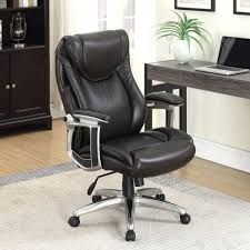 Made For Comfort® EZ Executive Brown Leather Office Chair Leather Tufted Office Chair Home Design Ideas Mcs 444 Executive Office Chair Specification Amazonbasics Highback Brown New Big Commander Professional Worksmart Bonded Black Deco Meeting Libra Mobili Fnitureexecutive Dimitri Hot Item Metal For Fniture