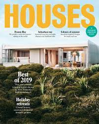 104 Residential Architecture Magazine Houses Agm