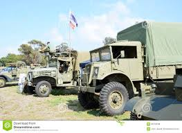 Army Trucks. Editorial Stock Photo. Image Of Outdoor - 66756508 Leyland 4tonne Truck Wikiwand 445 Commer Ts3 Army Truck 1965 Ommer 196 Flickr New Vehicles For The Army Arrive The Zimbabwe Ipdent Okosh Humvee Replacing Militarys Aging Vehicles Fortune Trucks Driver 2 Fegazmilitary Trucks In August 2007jpg Wikimedia Commons 6x6 Military For Sale Nations Largest Drawing At Getdrawingscom Free Personal Use Fallout Wiki Fandom Powered By Wikia Trucks Separts Ex Zealand Home Facebook Kids Break Into National Guard Facility Go Joyriding
