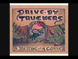 drive by truckers gravity s gone chords chordify