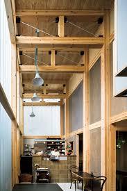 100 A Architecture House Shop B Rchitecture Au Rchitecture And Urbanism Magazine
