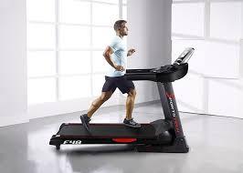 vente tapis roulant algerie sportstech f48 tapis de course fitness test et avis complets