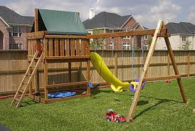 Big Backyard Meadowbrook Swing Set Kidkraft Toys Images With ... Kids Swing Sets Backyard Playground Swings Slides Toys Best Small For Sale Lawrahetcom Backyards Chic 25 Big Playset Accsories Cool Cedar Summit Play Set Wooden House Deck Image On Awesome Premium Collection Charleston Lodge Wood Fascating 126 Itructions Assembly Of The Hazelwood By Installation Playsets Home Depot Pics With Marvelous Winsome Child 109 Pictures Charming Discovery Prestige All Ashberry Ii Walmartcom Toysrus