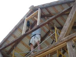 ARCHITECTURE: The Beaumont Barn Framing The Gable Vents With Wood ... Roof Awesome Roof Framing Pole Barn Gambrel Truss With A Kids Caprines Quilts Styles For Timber Frames And Post Beam Barns Cstruction Part 2 Useful Elks Hybrid Design The Yard Great Country Frame Build 3 Placement Timelapse Oldfashioned Pt 4 The Farm Hands Climbing Fishing Expansion Rgeside Quick Framer Universal Storage Shed Kit Midwest Custom Listed In