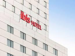 si e accor hotel ibis bern expo accor hotels