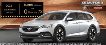 Crawford Buick GMC Dealership In El Paso, TX Used 1988 Gmc 1500 Pickup Parts Cars Trucks Midway U Pull 2015 Sierra Subway Truck 1950 1 Ton Pickup Jim Carter Oldgmctruckscom Section 2500 Mccluskey Automotive Busbee Google Partner Broadstreet Consulting Seo Shortline Buick New Auto Service Aurora 2004 3500 Work Quality Oem Replacement 1997 T7500 Door For Sale 555714 2009 Z71 Crew Cab 4x4 Trailer Tow Chrome Step 471955